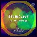 Cheslaw  - The Future (Original mix)