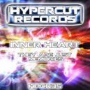 Inner Heart - They Are Just Memories (Original mix)