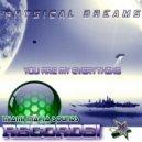 Physical Dreams - Atlantis (Original mix)