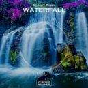 Sergey Rubin - Waterfall (Original Mix)