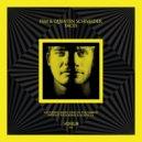 F.e.m, Quentin Schneider - The Search (Antony Toga Remix)