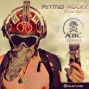 Ritmo & Rocky - Floater (ABC Remix)
