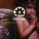 Fabri Lopez - Alma Jazmin  (Original Mix)