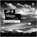 Jp-8 - Black Sky  (Original Mix)