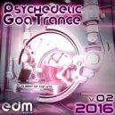 Sychodelicious - Break It Down (Original Mix)
