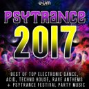 Attik - Technology Age (Original Mix)