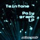 Twintone - Seconds On A Sundial (Original mix)