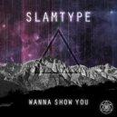 Slamtype - All Night (Original Mix)