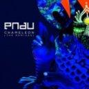 Pnau - Chameleon (Crookers Remix)