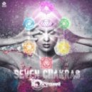 Oxygen - Seven Chakras (Original Mix)