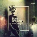 Boris Brejcha - Kalinka (Original Mix)