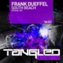 Frank Dueffel - South Beach (Original Mix)