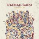 Radikal Guru - Mentalist (Original mix)
