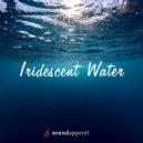 Sound Apparel - Iridescent Wat (Extended Mix)