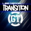 Lee Ogdon - Transition (Matt Black Remix)