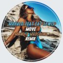 Mahalo feat. Cat Lewis - Move (Mr.Nu & Madsound Remix)