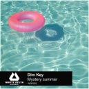 Dim Key - After the rain (Original Mix)