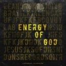 Leändro Alencär - God Is The Peace (Original Mix)