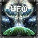 Thenaria - Ufo (Original Mix)