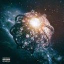 Voyage - Extraterestrial (Original mix)