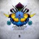 Psilocybe Project - Spirit Within (Original Mix)