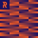 Atelier Francesco - Lexical Syncopations (Mark Deutsche & Timo Maas Remix)