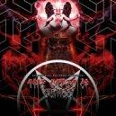 Leonofobia vs Miquiztli  -  Black Claws of Hell (Original mix)