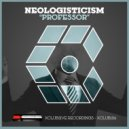 Neologisticism - Kruphix (Original Mix)