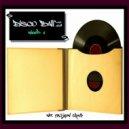 Disco Ball'z - Need U (Original Mix)