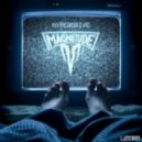 Magnetude - Hyperdrive (Original mix)