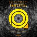 Baxromoff - Immortal (Original Mix)