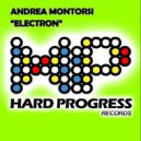 Andrea Montorsi - Electron (Dutch Mix)