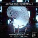 Jerome Keys & OB1 - Condition 5 (OB1 Remix)