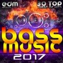 B4sstee - 1St Snow (Original Mix)