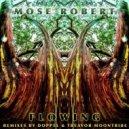 Mose Robert - Dusty Path  (Original Mix)