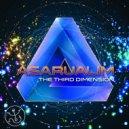 Asarualim - Theme Conflict (Original)