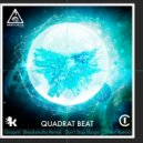 Quadrat Beat - Don't Stop (ilLegal Content Remix)