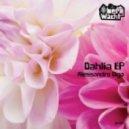 Alessandro Diga - Phaedra (Original Mix)