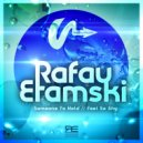 Rafau Etamski - Someone To Hold (Original Mix)