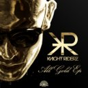 Knight Riderz - Murder You Style (Original Mix)