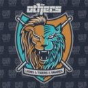 The Others - Lions & Tigers & Snares (Original mix)