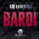 DJ Wady - Bardi (Original mix)