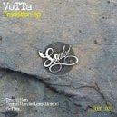 VoTTa - Transition  (Original Mix)