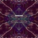 Minnesota - Stardust Redux (Perkulat0r Remix)