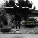 Alex Vargas - Solid Ground (Lena Lindbergh Fan Edit)