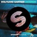 Wolfgang Gartner - Devotion (Original Mix)