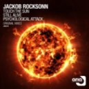 Jackob Rocksonn - Psychological Attack (Original Mix)
