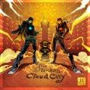 Tha Trickaz - Cloud City (Original Mix)