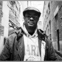 Terrence Parker - GOD Is Love (Instrumental)