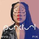 Punctual - Eva (Original Mix)
